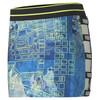 Изображение Puma Юбка CSM AOP Skirt #4