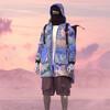Изображение Puma Куртка CSM AOP Jacket #3