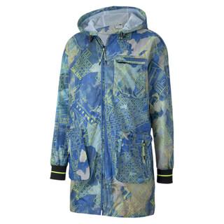 Изображение Puma Куртка CSM AOP Jacket