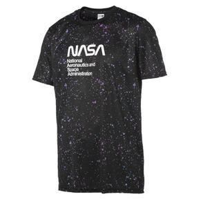 PUMA x Space Agency Men's AOP Tee