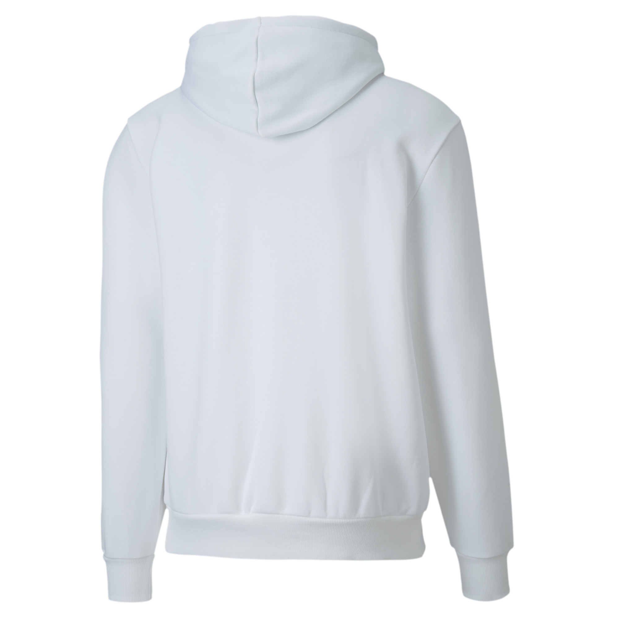 PUMA-Rebel-Bold-Men-039-s-Hoodie-Men-Sweat-Basics thumbnail 8