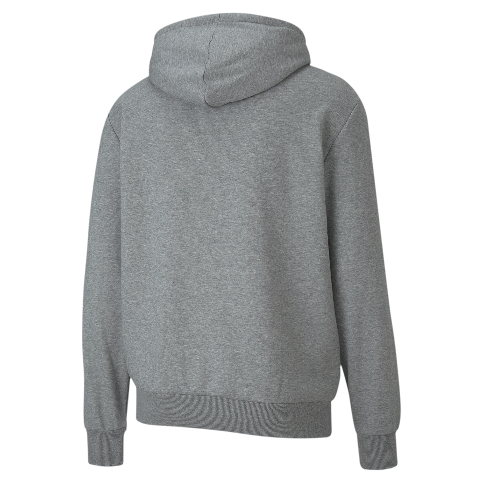 PUMA-Rebel-Bold-Men-039-s-Hoodie-Men-Sweat-Basics thumbnail 13