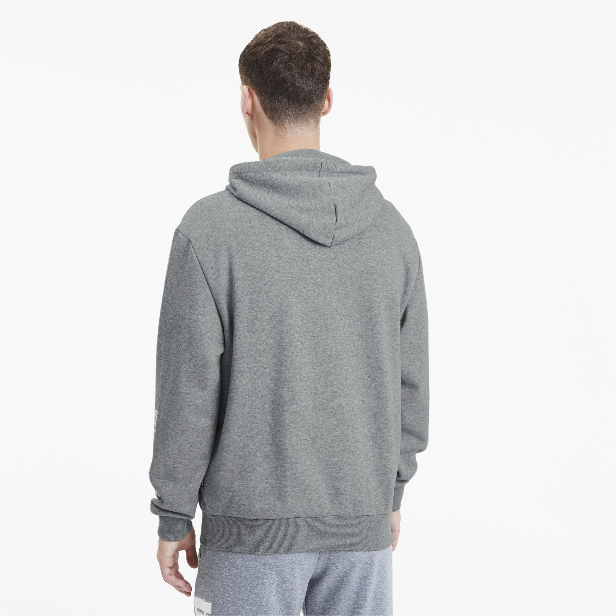PUMA-Rebel-Bold-Men-039-s-Hoodie-Men-Sweat-Basics thumbnail 15