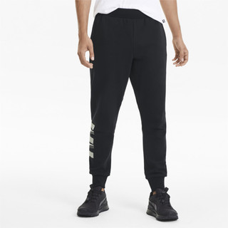 Image PUMA Rebel Bold Men's Sweatpants