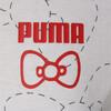 Imagen PUMA Polera PUMA x HELLO KITTY #4
