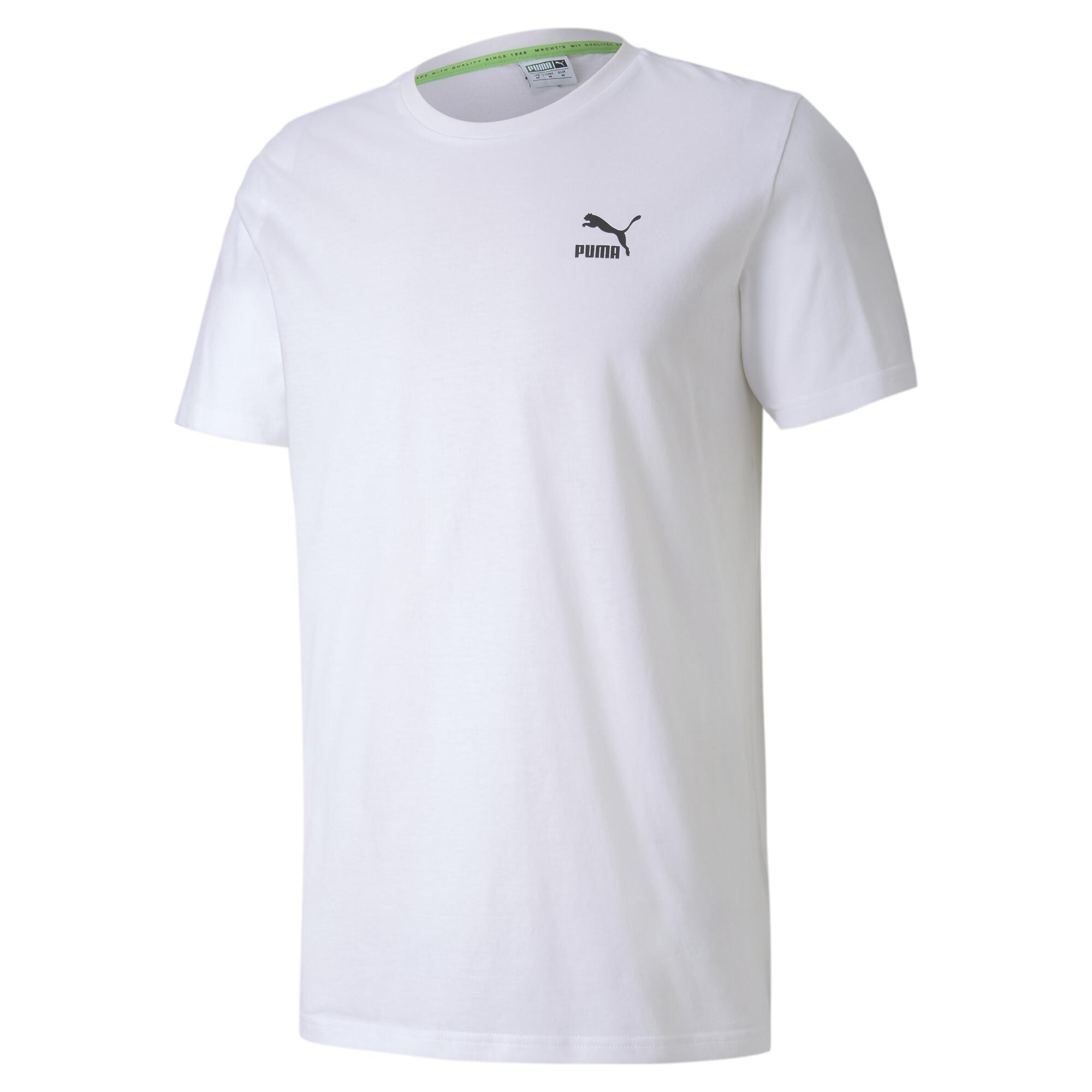 【プーマ公式通販】 プーマ TFS グラフィックTシャツ 半袖 メンズ Puma White |PUMA.com