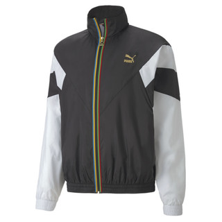 Изображение Puma Олимпийка The Unity Collection TFS Track Top
