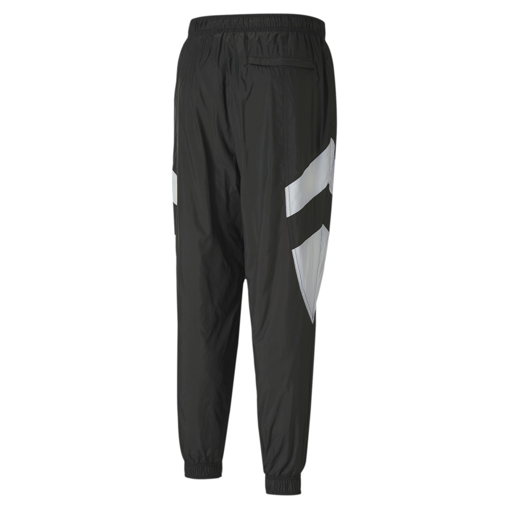 Image Puma The Unity Collection TFS Track Men's Pants #2