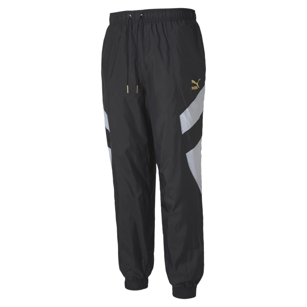 Image PUMA The Unity Collection TFS Track Men's Pants #1