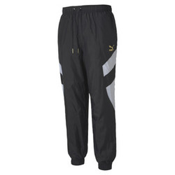 The Unity Collection TFS Track Men's Pants