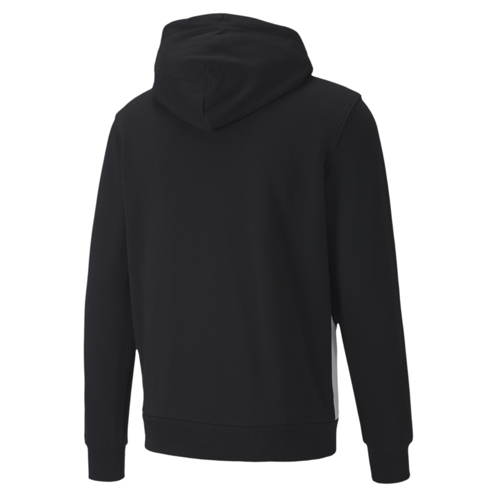 Image PUMA The Unity Collection TFS Men's Hoodie #2