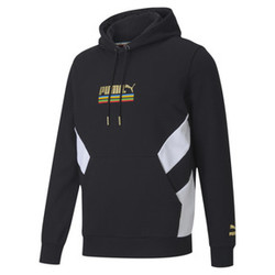 The Unity Collection TFS Men's Hoodie