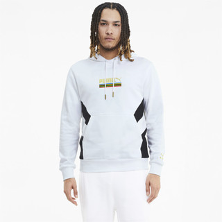 Зображення Puma Толстовка The Unity Collection TFS Hoodie