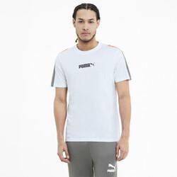 TFS Erkek T-shirt