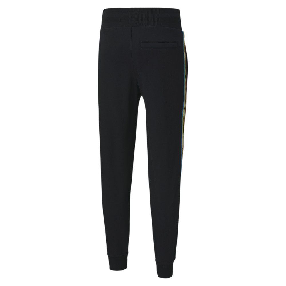 Image PUMA The Unity Collection TFS Men's Track Pants #2