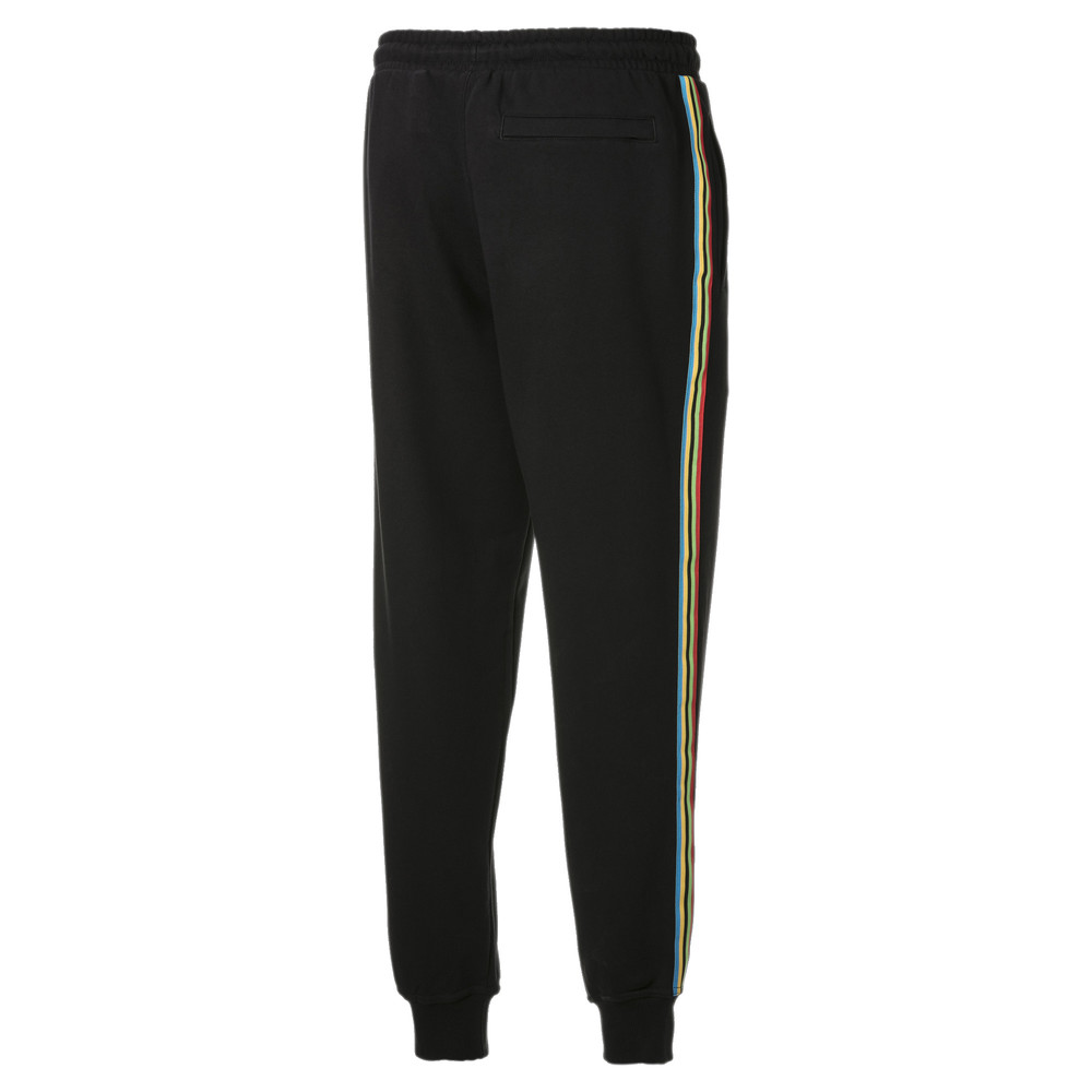 Зображення Puma Штани The Unity Collection TFS Track Pants #2