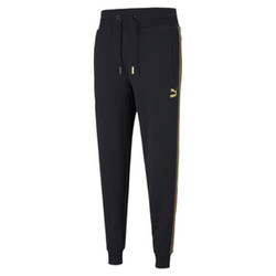 The Unity Collection TFS Men's Track Pants