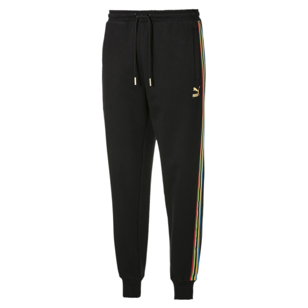 Image Puma The Unity Collection TFS Men's Track Pants #1