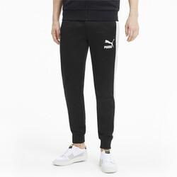 Iconic T7 Men's Track Pants