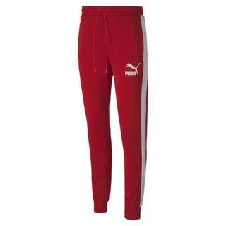 Image PUMA Iconic T7 Men's Track Pants
