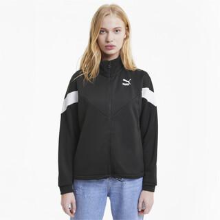Image Puma Classics MCS Women's Track Jacket
