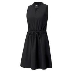 Newport Women's Golf Dress