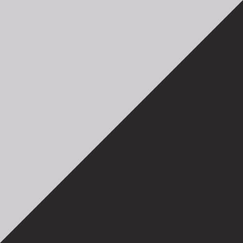 Vaporous Gray