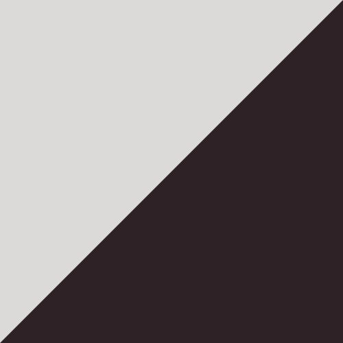 Vaporous Gray-Animal AOP