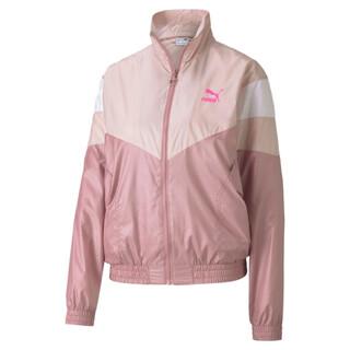 Image PUMA TFS Woven Women's Track Jacket