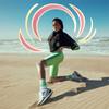 Image Puma Evide Woven Women's Track Jacket #3