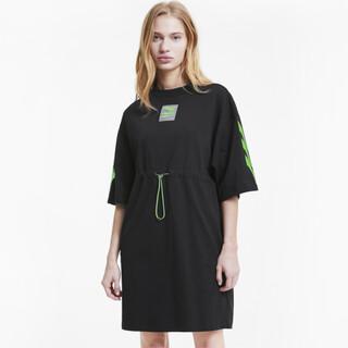 Зображення Puma Плаття Evide Dress