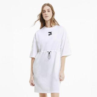 Image Puma Evide Women's Dress
