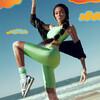 Image PUMA Evide Women's Shorts #3