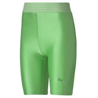 Изображение Puma Шорты Evide Biker Shorts