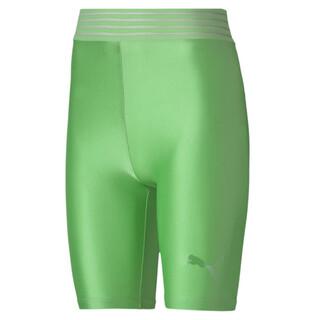 Image Puma Evide Women's Shorts