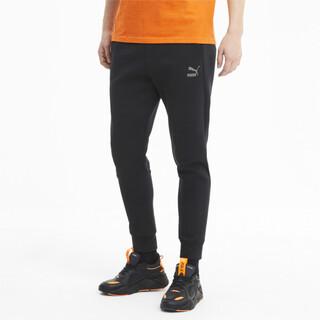 Зображення Puma Штани Classics Tech Sweatpants