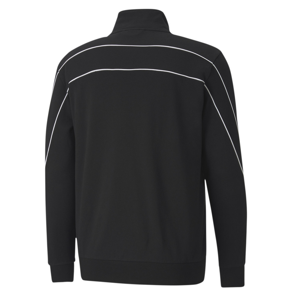Image Puma Avenir Men's Track Top #2