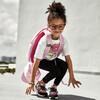 Изображение Puma Детская футболка PUMA x SEGA Tee #3