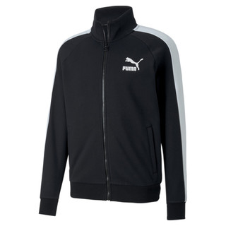 Image Puma Iconic T7 Men's Track Jacket