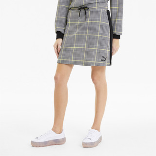 Зображення Puma Спідниця Recheck Pack Mini Skirt