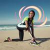 Image PUMA Classics T7 Women's Jumpsuit #6
