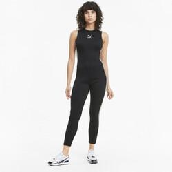 Classics T7 Women's Jumpsuit