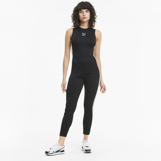 Image Puma Classics T7 Women's Jumpsuit