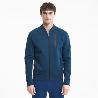 Зображення Puma Толстовка Ferrari Style Sweat Jacket