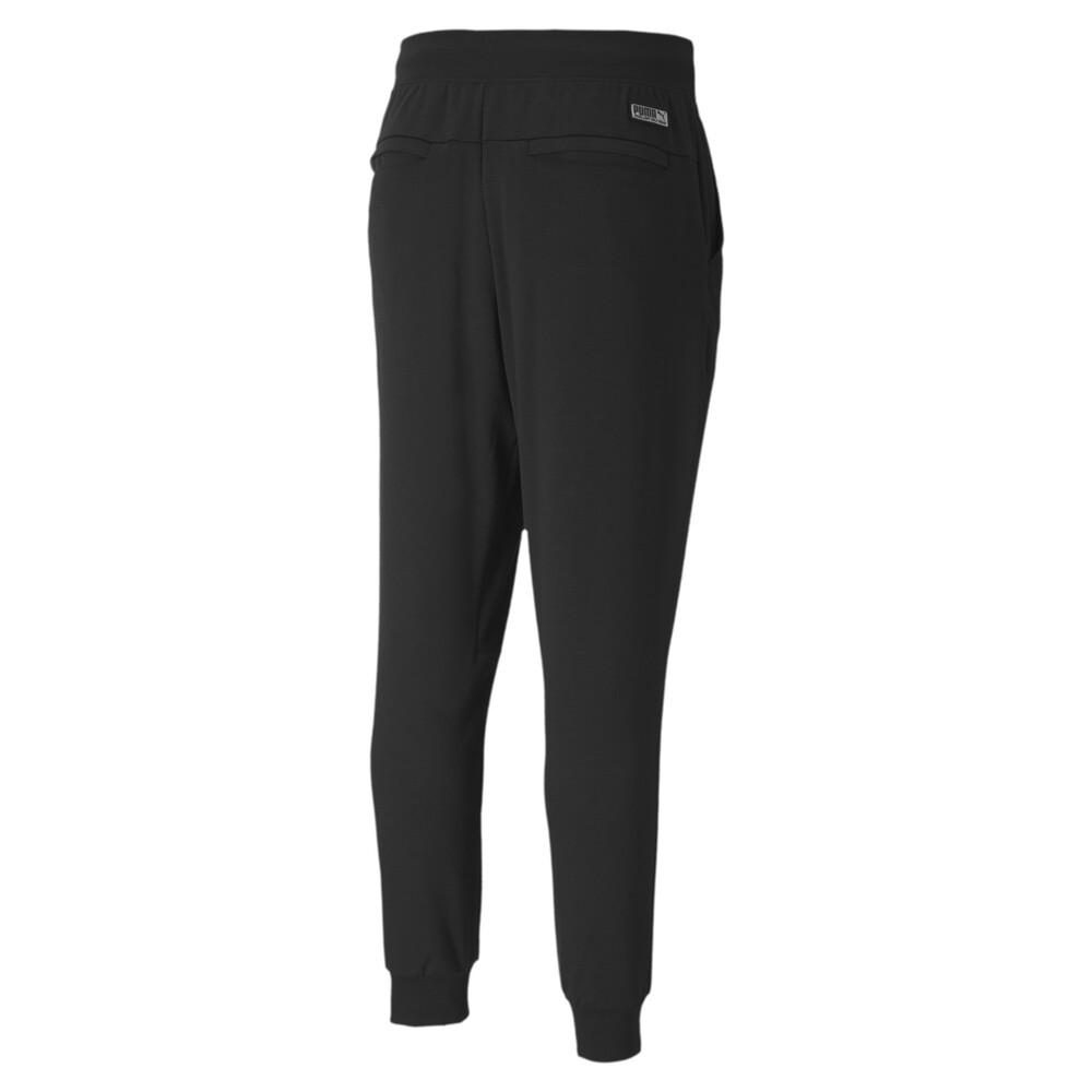 Image PUMA Tarmac Men's Golf Jogging Pants #2