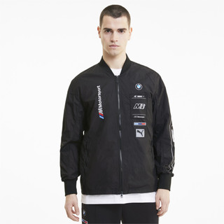 Image PUMA BMW M Motorsport Street Men's Jacket