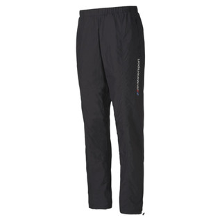 Image PUMA BMW M Motorsport Men's Street Pants