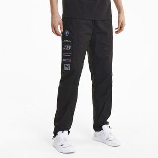Изображение Puma Штаны BMW MMS Street Pants