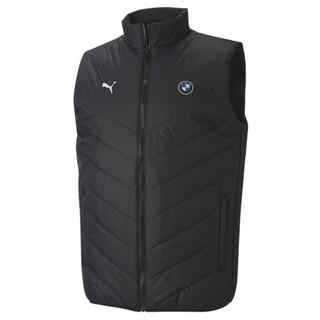 Зображення Puma Жилет BMW MMS MCS Padded Vest