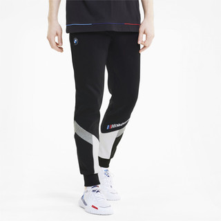 Imagen PUMA Pantalones deportivos BMW M Motorsport MCS Slim para hombre
